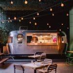 Comment choisir les meilleurs meubles pour votre restaurant ?