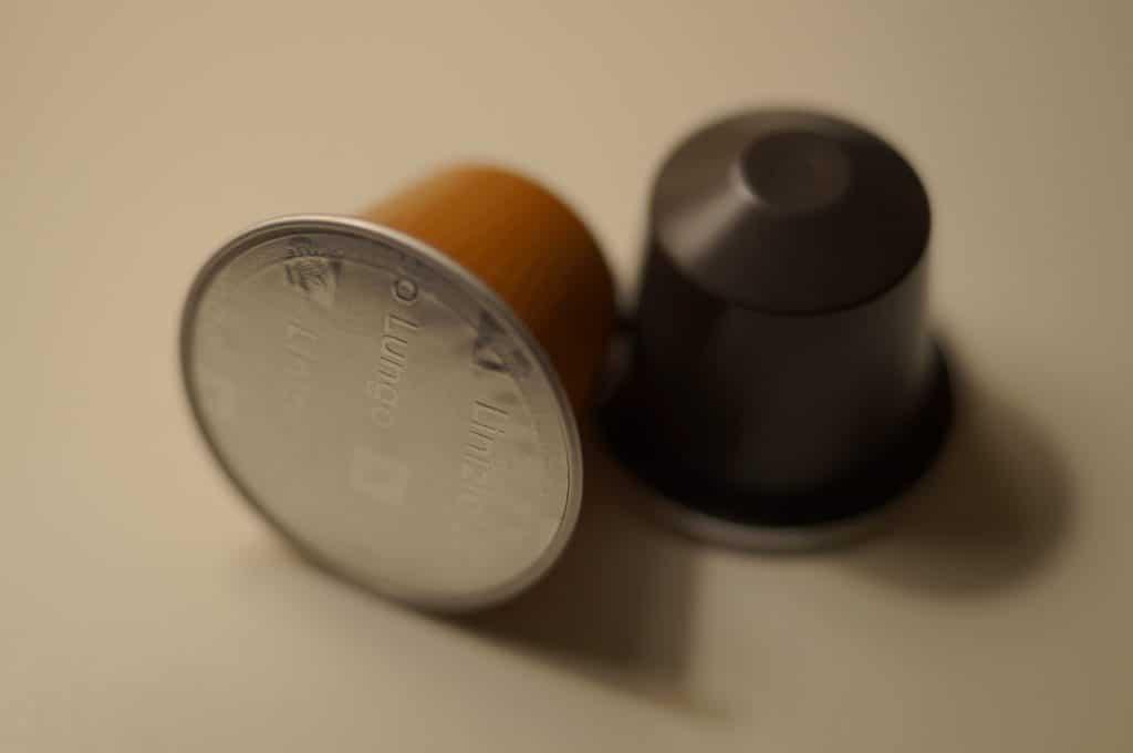Comment recycler les capsules de café ?
