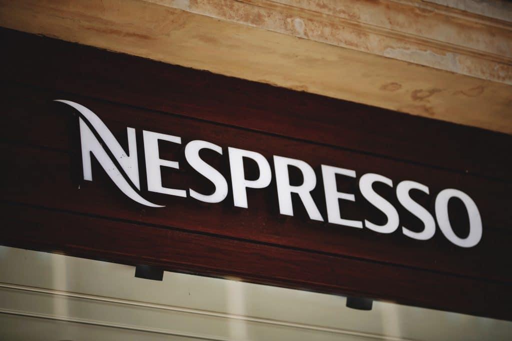 Où acheter son café Nespresso ?