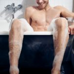 La masturbation masculine : quels sont ses effets sur le corps ?