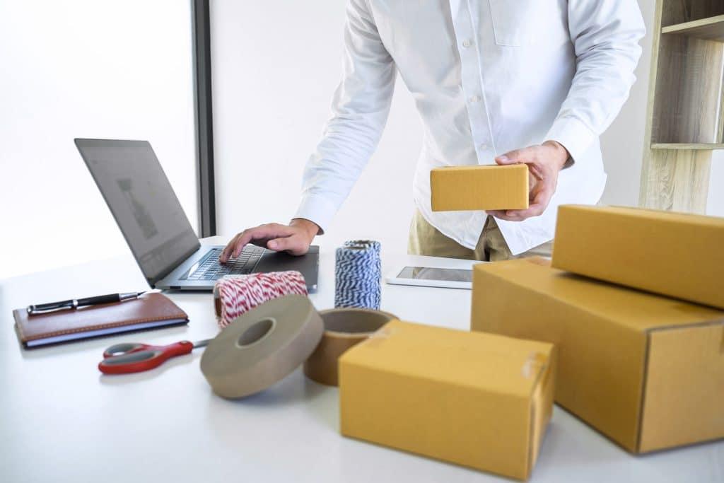 Comment protéger votre produit lors de l'envoi ?