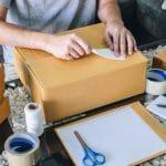 Quel type d'emballage choisir pour vos envois professionnels ?