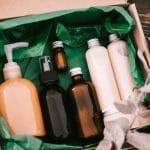 Comment faire de la vente de cosmétiques ?