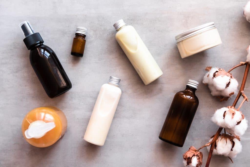 Comment vendre des cosmétiques ?