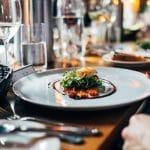 Restaurants : le boom des adresses insolites