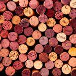 7 recommandations sûres pour bien choisir son vin