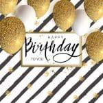 Créer son invitation d'anniversaire: les conseils