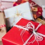 Noël : 5 idées de cadeaux pour femme