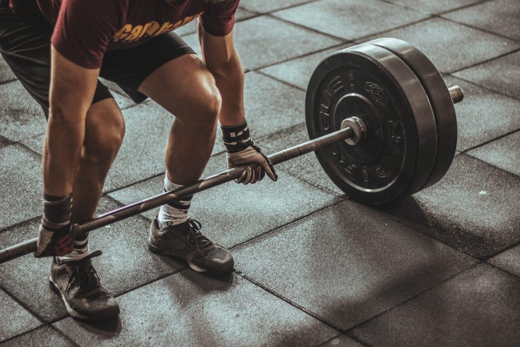 Pourquoi pratiquer une activité physique ?