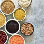 Consommer des protéines végétales : comment les choisir ?