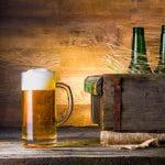 Box de Bières : 5 marques à tester et conseils de dégustation
