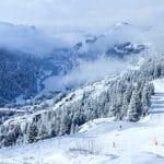 Destination la montagne : préparer son séjour au ski