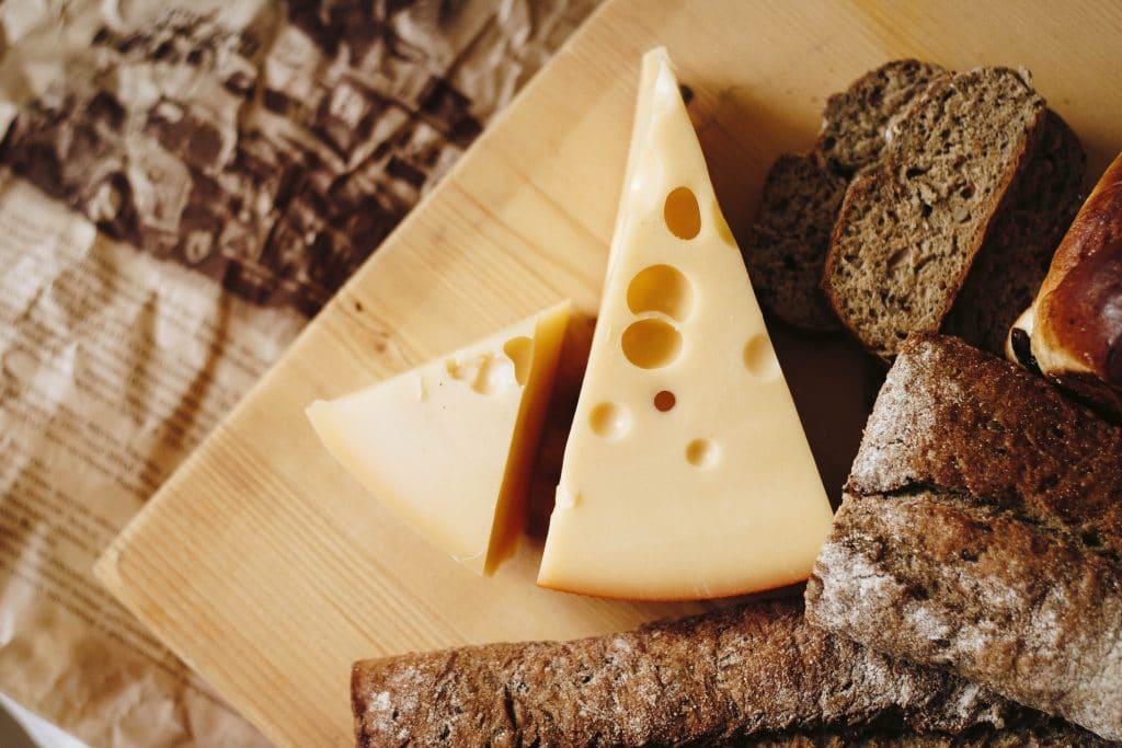meilleurs fromagers paris