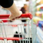 Comment faire des économies lors de ses courses ?