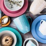 Art de la table : comment choisir sa vaisselle ?