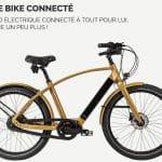 Pourquoi opter aujourd'hui pour un vélo électrique ?