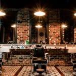 Découvrez les meilleurs barbiers de Paris : 7 adresses incontournables