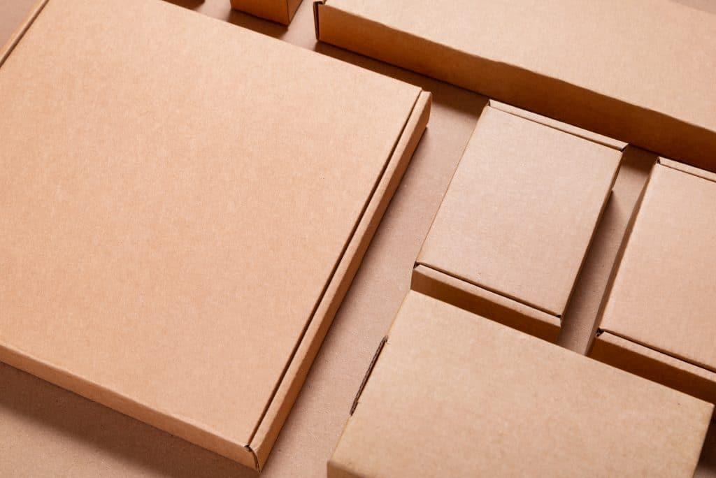 Pourquoi proposer un packaging de qualité ?