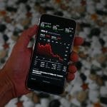 Bourse: Que sont les ETF?