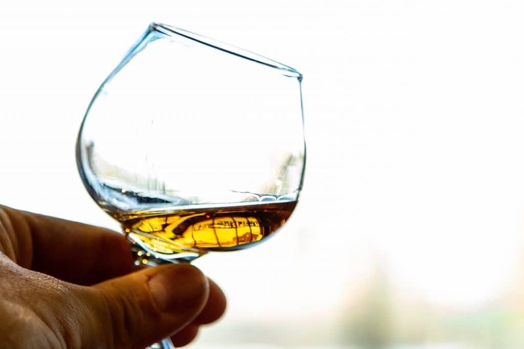 déguster du whisky conseil