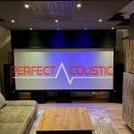 Transformez votre salon en cinéma maison