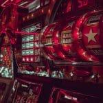 Comment jouer au casino de manière responsable ?