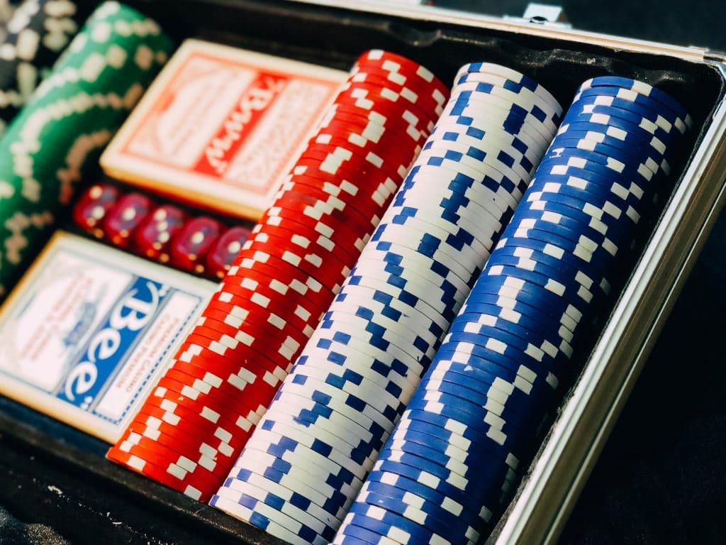 Quels sont les signes de dépendance au jeu ?