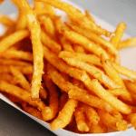 Quelle est la meilleure friteuse électrique : conseils pour bien choisir