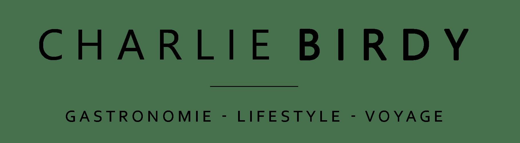 Gastronomie, lifestyle, décoration et voyage mes conseils et astuces