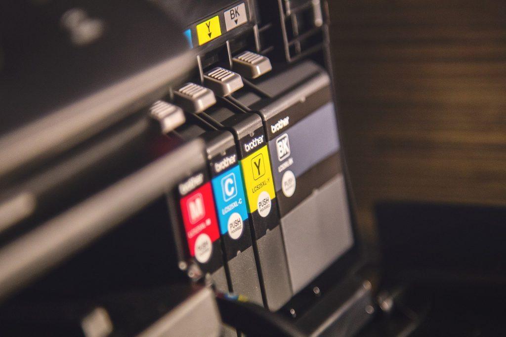 Comment choisir une imprimante laser couleur ?