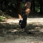 Découvrir le trail : la course à pied en nature