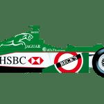 Le sponsoring si particulier de la F1