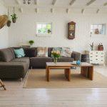 7 idées déco pour transformer votre salon