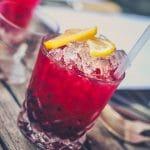 Trois conseils pour faire des cocktails comme un pro