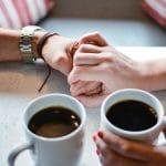 Le café : bien plus qu'une boisson chaude
