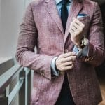 Style vestimentaire masculin : quel sera le vôtre ?