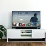 Quel meuble tv choisir ?