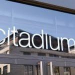 Citadium Bordeaux : habillez vous avec style dans ce magasin