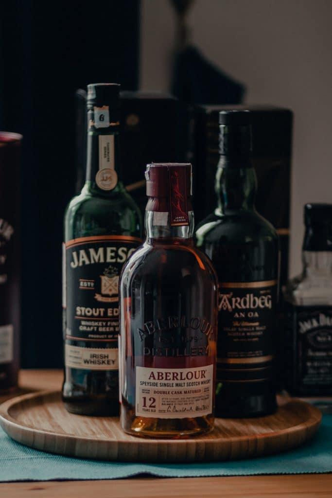 Quel whisky single malt choisir ?