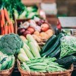 Comment manger local ? Améliorez votre alimentation