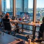 La domiciliation d'entreprise : quels sont les avantages ?