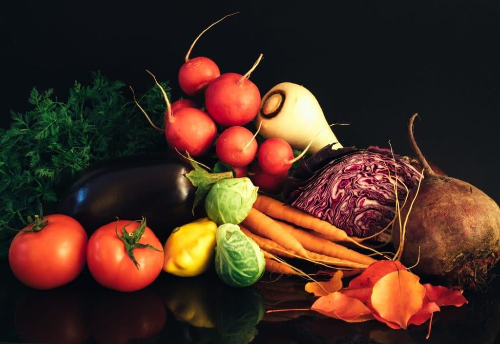 Comment manger local et pas cher ?