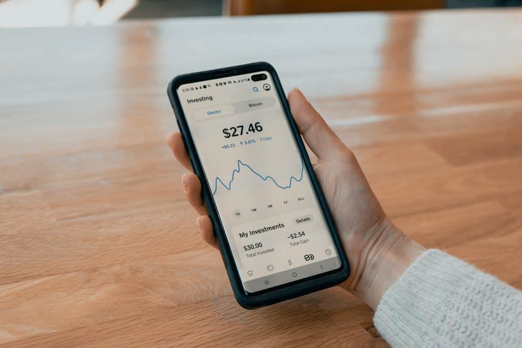 Comment acheter de la crypto monnaie avec PayPal ?