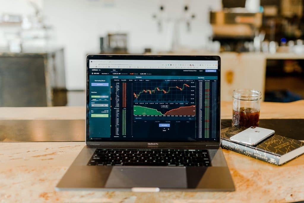 Quelles actions acheter en bourse pour débuter ?