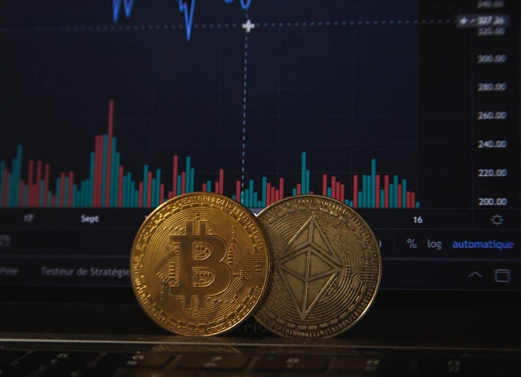 Quelle crypto monnaie avec PayPal ?