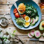 Régime cétogène : un guide simple pour reprendre sa santé en main