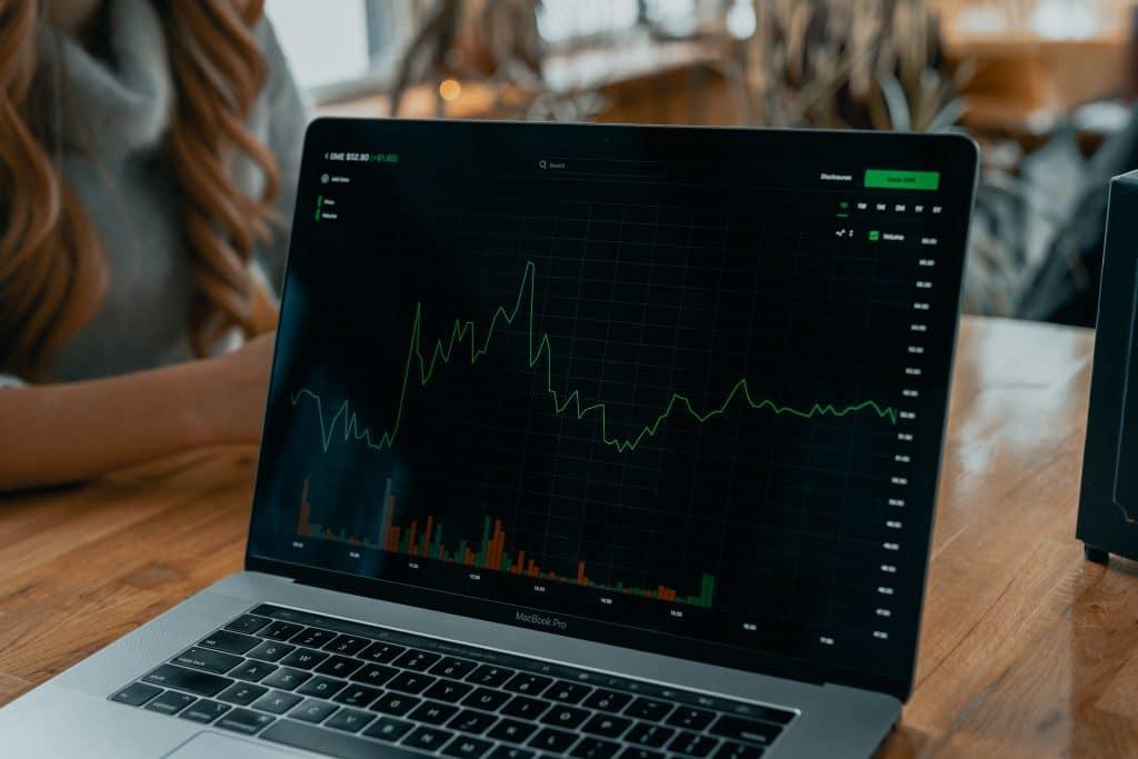 Comment vendre de la crypto monnaie avec PayPal ?