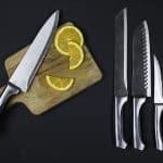 Comment bien choisir son couteau de cuisine professionnel ?